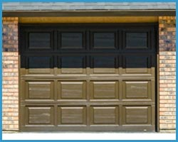 United Garage Door Stone Mountain, GA 770-250-0089